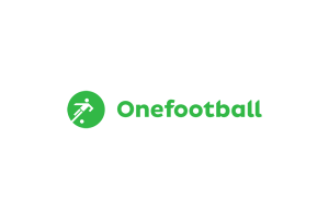 One Football