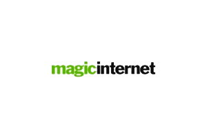 Magic Internet