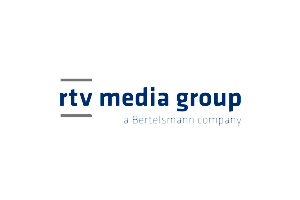 rtv media group
